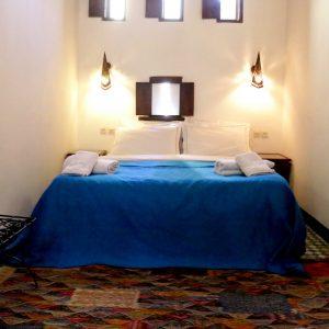 Kamar Room