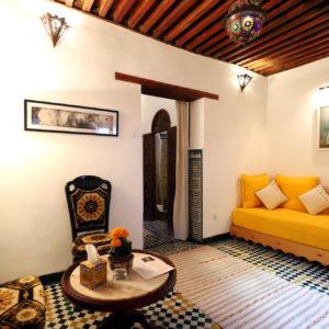 Amazigh Suite